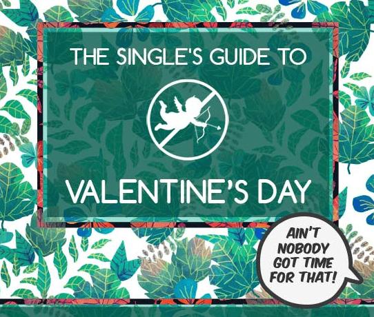 singlesguide