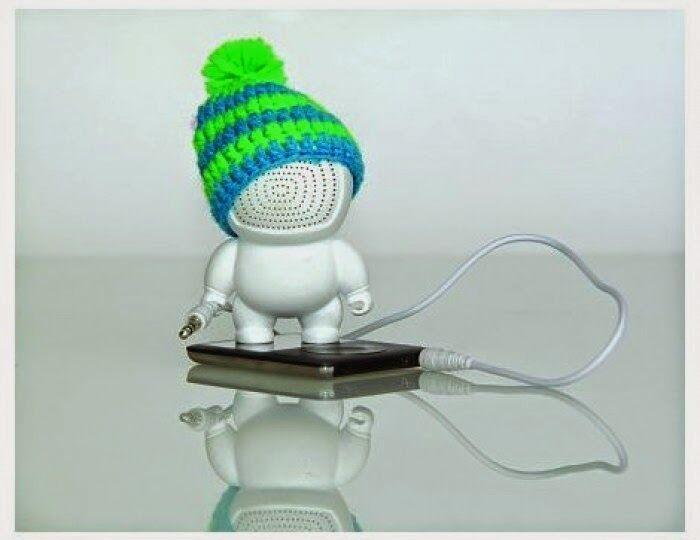 audiobots_-_white