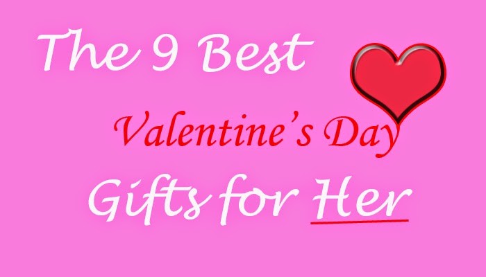blog-valentines-day-gift-for-her