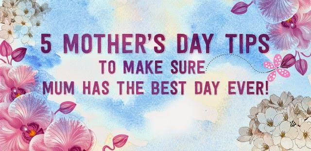 mothersdayblog_