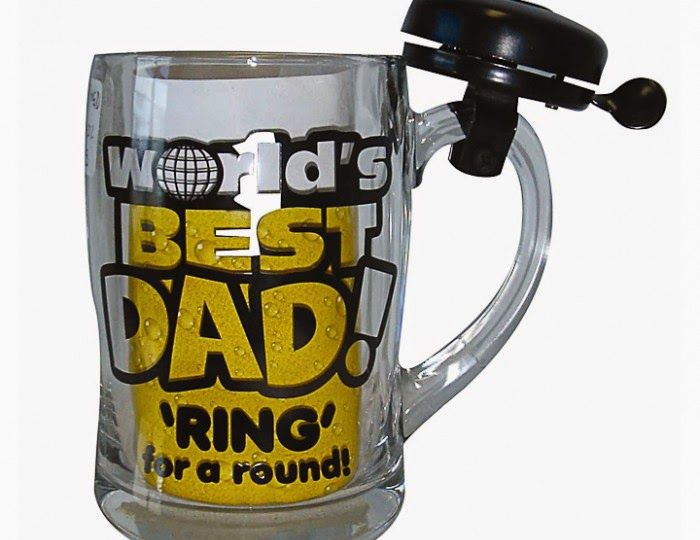yellow-octopus-bell_mug_worlds_best_dad