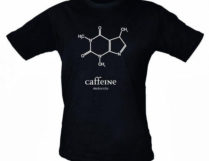 yellow-octopus-caffeine_molecule_tshirt_4
