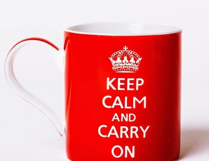yellow-octopus-keep-calm-carry-on-mug-1