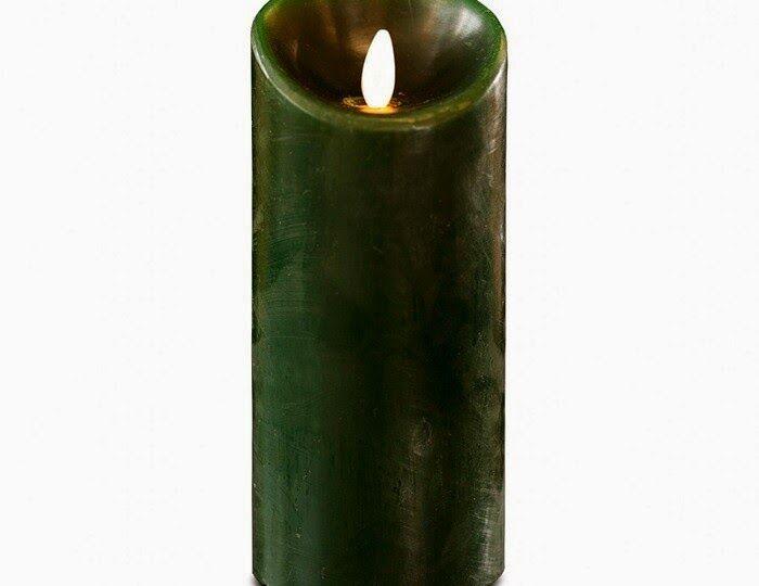 yellow-octopus-luminara-green-forest-scented-1