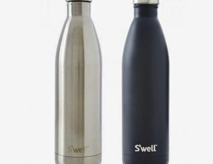 yellow-octopus-s_well-insulated-s.s-bottle-750ml2 (1)