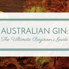 yellow-octopus-australian-gin-blog-header-1024x577