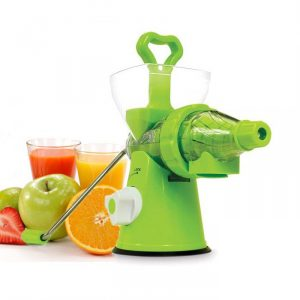 Juice It Cold Press Juicer - Gifts For Sister