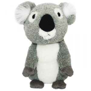 Chatter Mate Talking Animals - Gifts For 3 year Old Boys