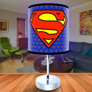 superman gifts for 13 year old boys