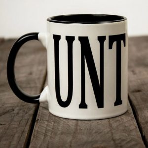 the unt mug is the ultimate gift for best friends