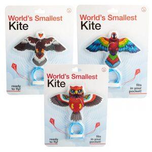 World's Smallest Kite - Gifts Under $10