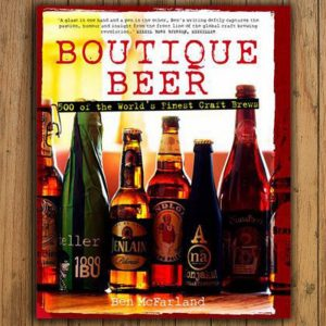 Boutique Beer - The World's Finest Craft Brews - groomsmen gifts
