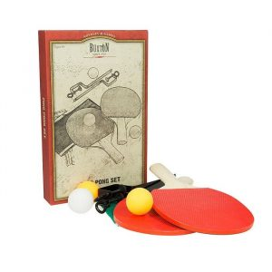 16th Birthday Presents And Gifts For Ping Pong Lovers