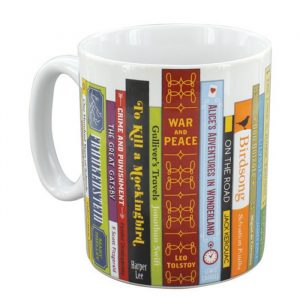70th BIRTHDAY GIFT IDEAS Funny And Heartwarming Ideas For Friends