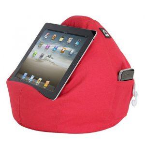 iCrib Tablet Bean Bag Pillow - 70th Birthday Gift Ideas