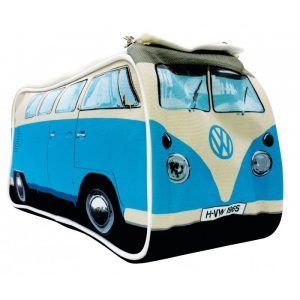 VW Campervan Toiletry Bag - Gifts For Travellers