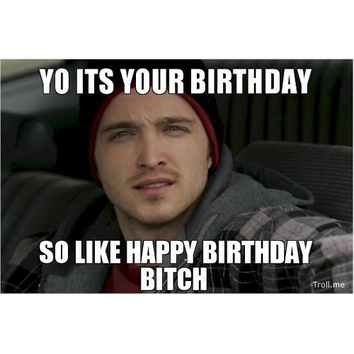 Your Birthday Is Almost Here Meme Hipster Ariel 61490 Page 6