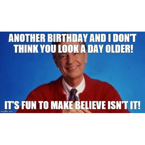 The 150 Funniest Happy Birthday Memes Dank Memes Only