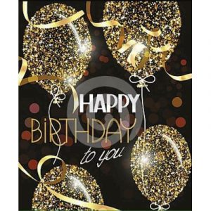 Categorised Birthday Messages For Quick Amp Easy Selection