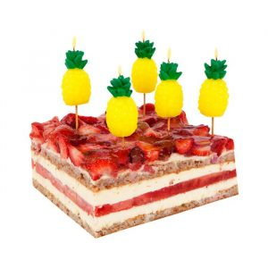 BIRTHDAY CAKE CANDLES Everything You Need To Know
