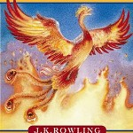 yellow-octopus-harry-potter-quotes-order-pheonix-book-5