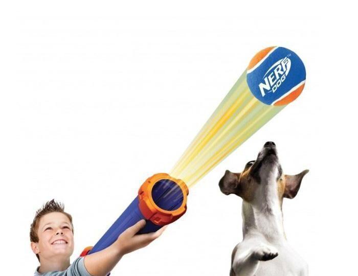 haig-street-nerf-dog-tennis-ball-blaster-yellow-octopus-534491365386_2000x2000