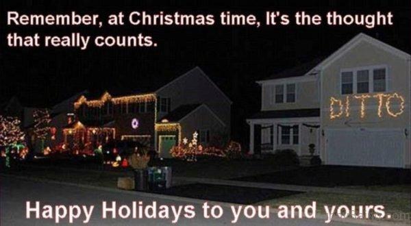 Christmas Light Meme.100 Hilarous Christmas Memes
