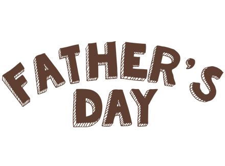fathers day australia