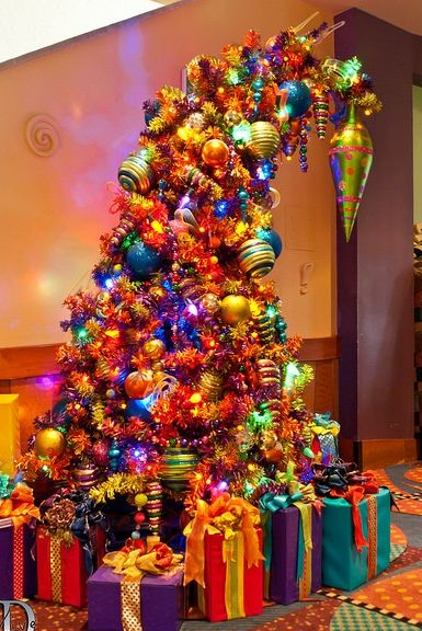christmas decorations and the decorating of the christmas tree play such an important role in creating that special christmas atmosphere - Orange Coloured Christmas Tree Decorations