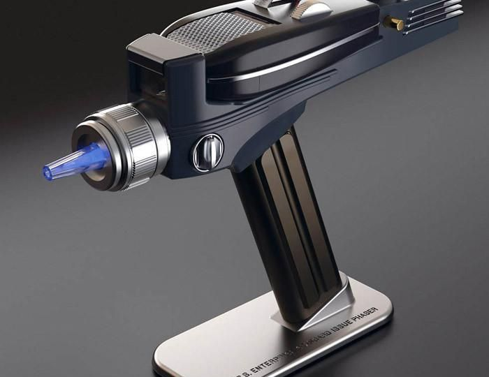 yellow-octopus-startrek-dads-gifts-phaser