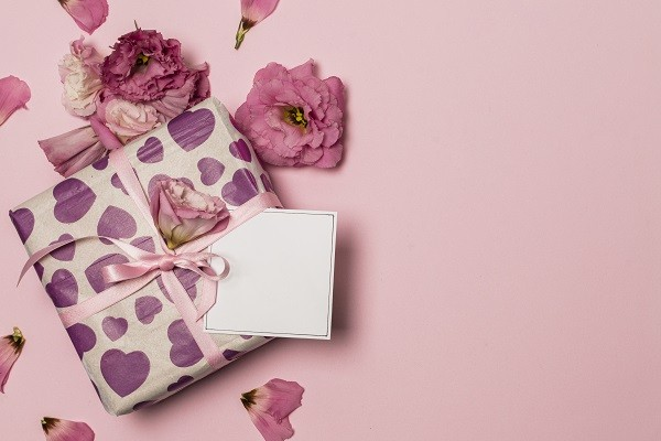 Mother's Day Australia 2019: Your Ultimate Guide