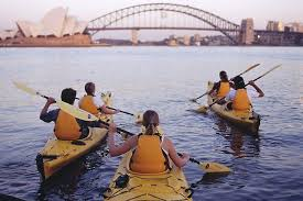 Legendary Bucket List Ideas Australia