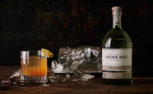 Archie Rose Distilling Co - Signature Dry Gin