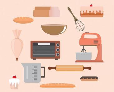yellow-octopus-baking-ideas