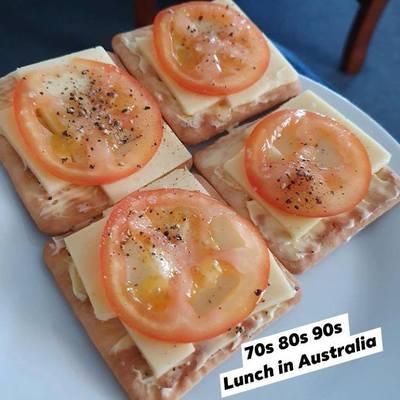101 Legendary Australian Memes - You Beauty!