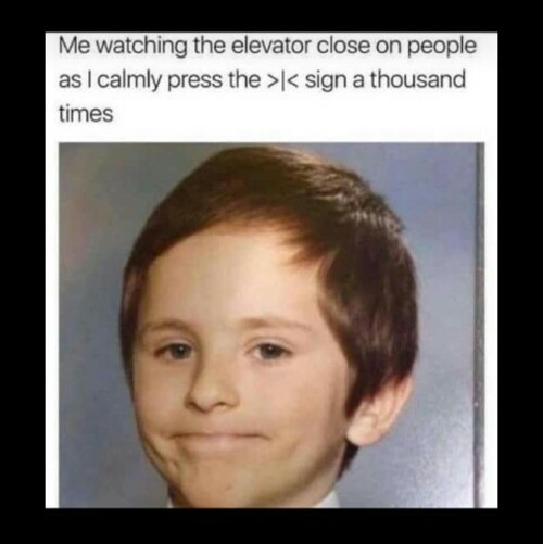 20 Unbelievable Savage Memes