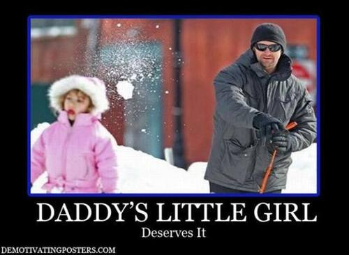 52 Hilarious Father's Day Memes