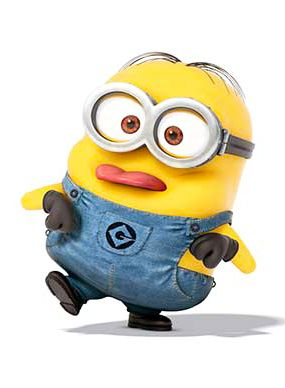 yellow-octopus-minions-quotes
