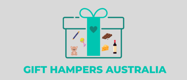 yellow-octopus-gift-hampers-australia