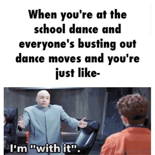A+ SCHOOL MEMES THAT ARE FUNNIER THAN YOUR TEACHERS