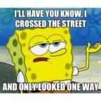 yellow-octopus-spongebob-memes (61)