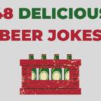 yellow-octopus-beer-jokes