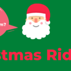 yellow-octopus-christmas-riddles