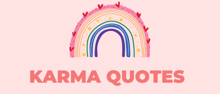 yellow-octopus-karma-quotes