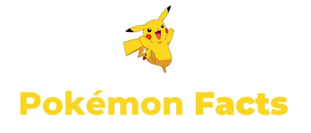 yellow-octopus-pokemon-facts
