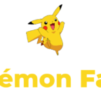 yellow-octopus-pokemon-facts