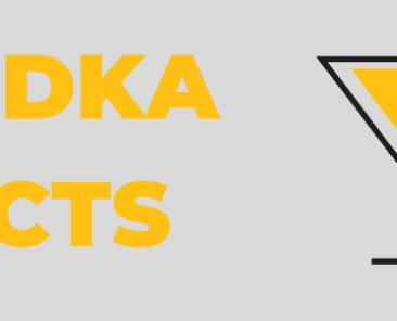 yellow-octopus-vodka-facts